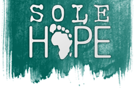 Worship Gathering - AOK (Acts of Kindness): Sole Hope Shoe Party @ Pewaukee High School | Pewaukee | Wisconsin | United States