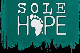 Worship Gathering - AOK (Acts of Kindness): Sole Hope Shoe Party @ Pewaukee High School | Pewaukee | Wisconsin | United States